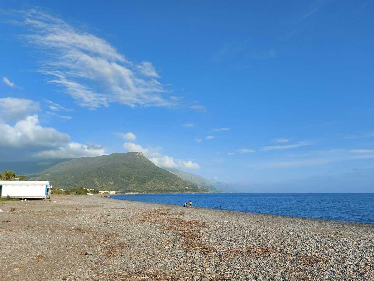 spiaggia-oliveto