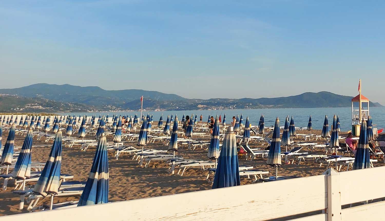 spiaggia-paestum