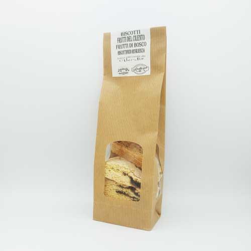 biscotti-frutti-del-cilento-frutti-di-bosco-biscottificio-resilienza